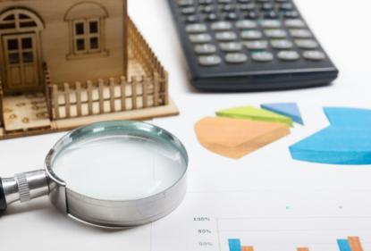 Как работает программа помощи заемщикам, оказавшимся в сложной финансовой ситуации?