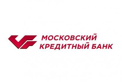 МКБ снижает процентные ставки по ипотеке