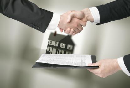 Выдачи ипотечных кредитов в январе выросли на 11%