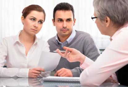 Выдачи ипотечных кредитов вернулись на докризисный уровень