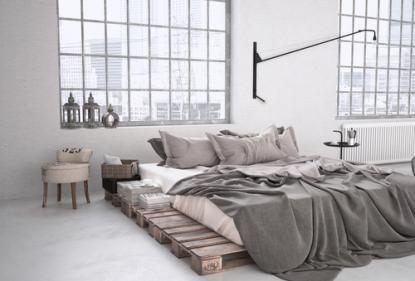 6 промахов в выборе мебели