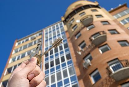 Объем выдачи ипотеки в этом году превысит 1,8 трлн рублей — АИЖК