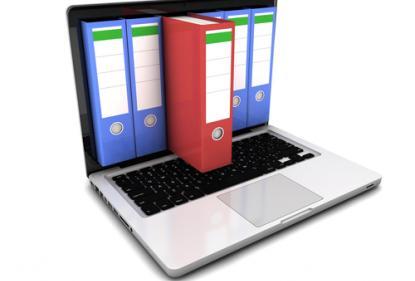 Электронная ипотечная закладная начнет использоваться с 1 июля 2018 года