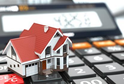Рост объемов выдачи ипотеки в ноябре превысил 50% - АИЖК