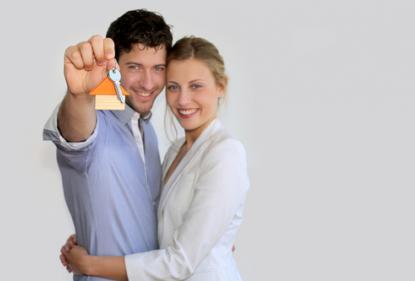 Михаил Мень: Ключевая задача – сделать ипотеку доступной для более, чем 50% семей