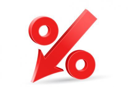АИЖК: Средние ставки выдачи по ипотеке закрепились ниже 10%