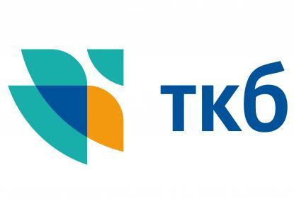 Банки группы ТКБ начали приём заявок на участие в новой госпрограмме поддержки семей с детьми