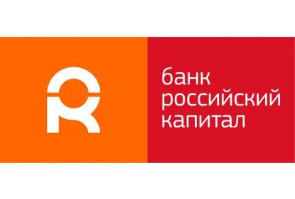 АИЖК и «Российский капитал» начинают прием заявок по программе «Семейная ипотека с государственной поддержкой»
