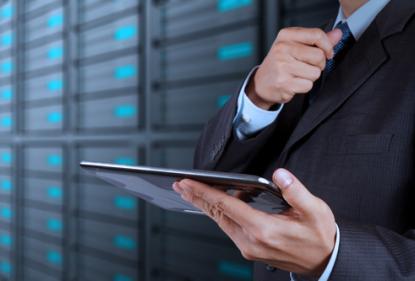 АИЖК и Тинькофф Банк создают электронную технологическую платформу для выдачи ипотечных кредитов