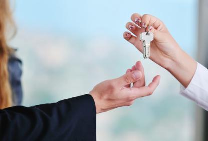 Средняя ставка по ипотеке к концу года может снизиться до 8%