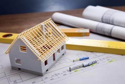 Программа льготной ипотеки для ИЖС теперь доступна не только молодым семьям