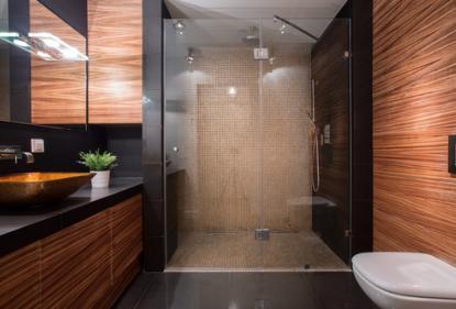 Делаем ремонт в ванной быстро: 6 советов