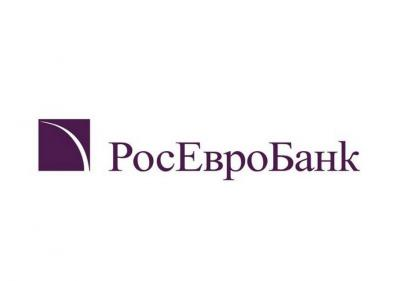РосЕвроБанк снизил ставки по ипотеке