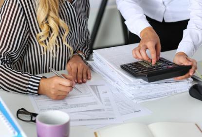 Инструкция: как получить налоговый вычет за жильё и ипотеку