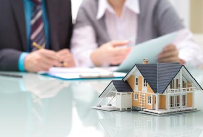Средняя сумма ипотечного кредита на московском рынке вторичного жилья достигла исторического максимума – 4,2 млн рублей