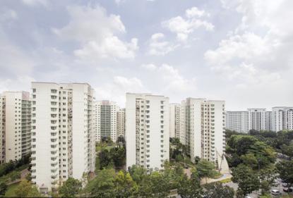 Число зарегистрированных в столице ипотек увеличилось в 1,6 раза в годовом выражении