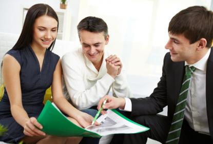 Банки станут второстепенным звеном в процессе получения ипотеки – ДОМ.РФ