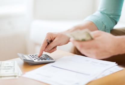 10 кредитов для рефинансирования с самой низкой ставкой