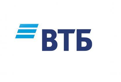 ВТБ: спрос на ипотеку с господдержкой вырос в 1,5 раза после снижения ставки