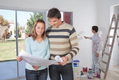 Ипотечным должникам снизят финансовую нагрузку
