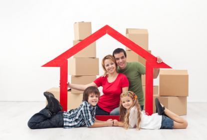 Ставка по ипотеке с материнским капиталом идентична стандартным условиям