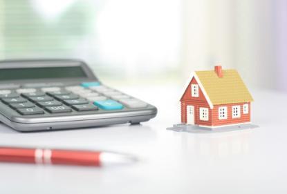 Банк ДОМ.РФ сохранит сниженные ставки по ипотеке до конца февраля