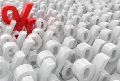 ЦБ поднял ключевую ставку на 0,25 п. п.: как это отразится на ипотеке