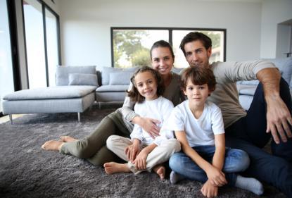 Ставка по ипотеке может снизиться до 8% к 2024 году при стабильной ключевой ставке — Минстрой