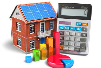 В августе объем выдачи ипотеки вырос в 1,5 раза — до 260-270 млрд рублей