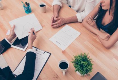5 особенностей ипотеки, о которых не все знают