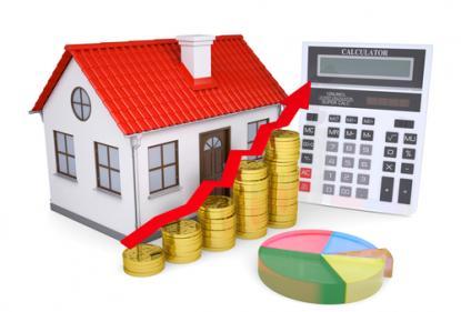 """Госкомпания """"Дом.рф"""" повысила ставки по ипотеке"""