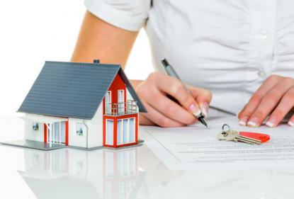 Незначительный рост ставок по ипотеке не снизит темпы кредитования