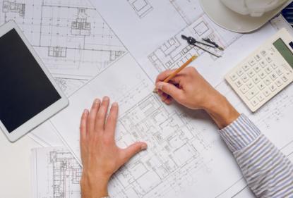 Около половины сделок с жильем к 2024 году будут ипотечными