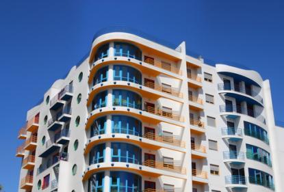 Ростуризм впервые запустил программу по льготному кредитованию инвесторов на строительство отелей