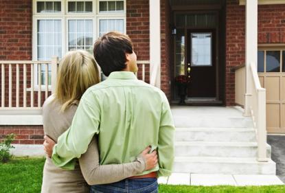 Количество новых ипотечных кредитов выросло на 18%