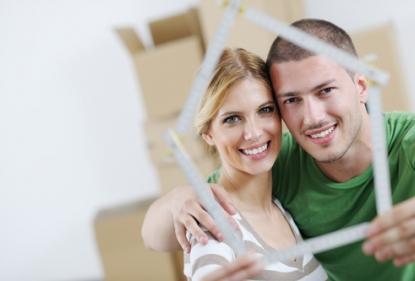 НБКИ: средний размер ипотечного кредита за год увеличился более чем на 200 тыс. руб.