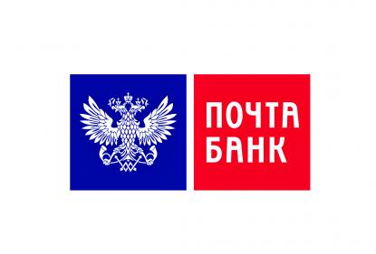 """Почта-банк с декабря начнет выдавать ипотеку от ВТБ и """"Дом.рф"""""""