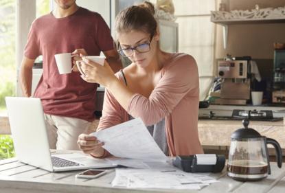 Как можно облегчить возврат ипотечного долга