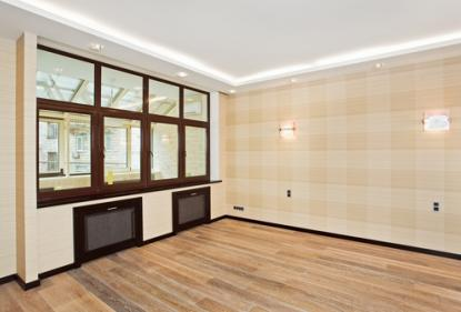 Предложение квартир с отделкой нужно увеличить