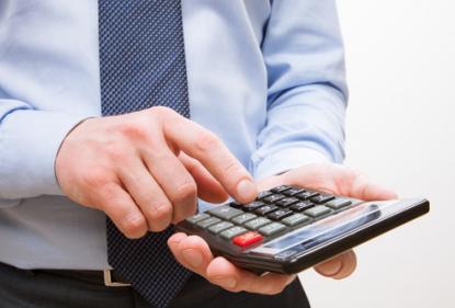 В чём опасность ипотечных каникул?