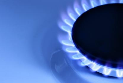 """Минстрой может включить установку газовых анализаторов в домах в проект """"Умный город"""""""