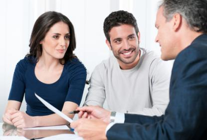 ЦБ определил условия для отсрочки выплат по кредитам