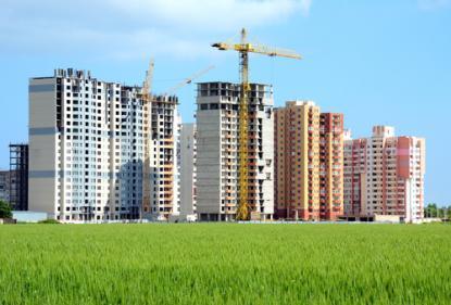 Размер рекомендованного семейного дохода, комфортного для обслуживания среднего ипотечного кредита, вырос до 71,7 тыс. руб.