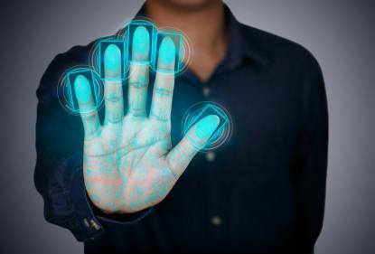 РНКБ планирует осуществлять сбор биометрических данных во всех отделениях до конца 2019 года