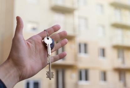 Чаще всего маткапитал использовали при оформлении ипотеки в Московской области
