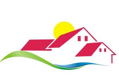 Завершается разработка программы ипотеки под индивидуальное строительство жилья - Минстрой