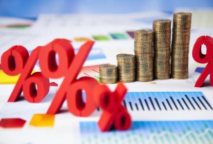 Средняя ставка предложения топ-15 ипотечных банков – на исторических минимумах