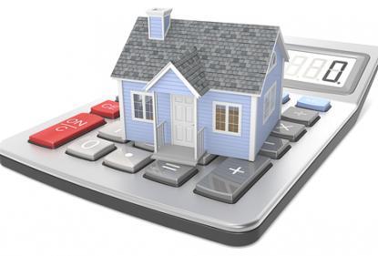 Правительство выделит еще 6 млрд рублей на погашение ипотеки многодетным
