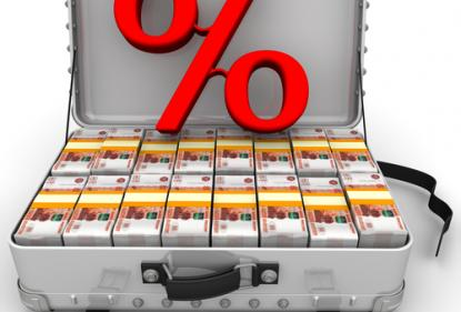 Хуснуллин назвал ставку по ипотеке в 9% преступлением
