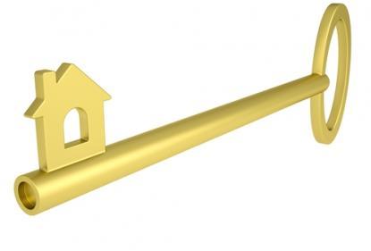 ЦБ отмечает стабильный рост ипотечного рынка России
